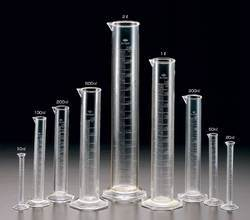 esel Measuring Graduated Cylinders