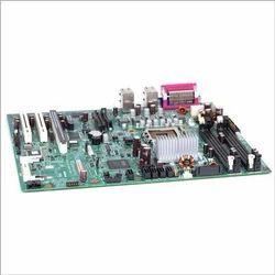 IBM X3200 M2 Server Motherboard- 44E7312