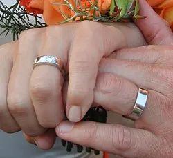 Matrimonial Consultancy Service, Dindigul