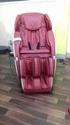 Acupressure Full Body Massager Chair