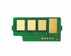 Toner Chip for HP LaserJet Managed Flow MFP E72525z , E72525dn
