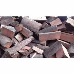 Firewoods - Fire Wood Latest Price, Manufacturers & Suppliers