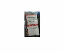 Ramucirumab (500mg) Cyramza 500mg Injection, 50 Ml In 1 Vial