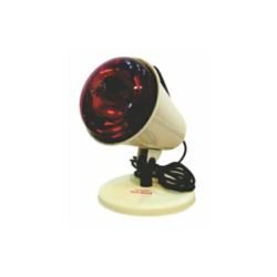 IR Portable Lamp