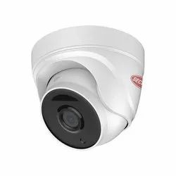Securico Network/IP/Wireless HD 1080P 40mtr Array Dome Camera, 1920 x 1080, Camera Range: 30 to 50 m