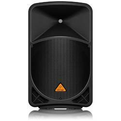 Behringer Wireless Speaker Active 2-Way 15 Speaker