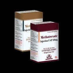 Methotrexate Injection USP 50mg/ 100mg
