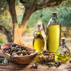 Olive Oil (Extra Virgin)