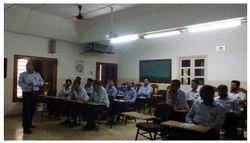 BBS Training