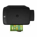 HP GT 315 Printer