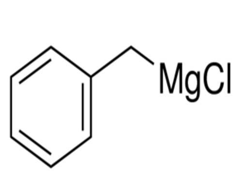 Benzyl Magnesium Chloride 1 Molar Solution In Diethyl Ether