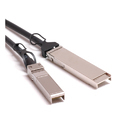 10G SFP Cable