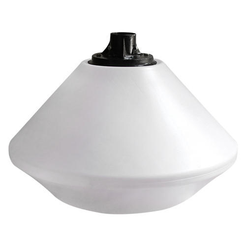 Plastic Light Covers >> Dome Light Cover Dome Wall Light Cover Manufacturer From Delhi