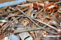 Red Mix Copper Scrap For Automobile Industry
