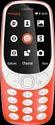 Nokia 3310 Dual Sim Phone