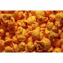 Venagro Nutri Foods Cheese Popcorn