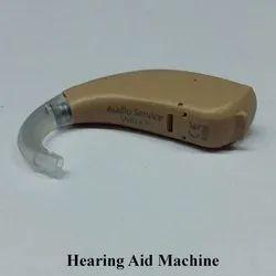 Volta P Hearing Aids