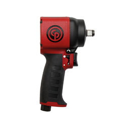 CP 7732C Impact Wrench