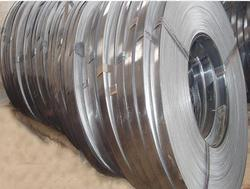 304 Hard Stainless Steel Strips