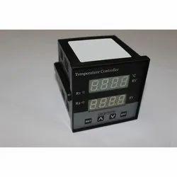 TC-01 Temperature Controller