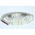 15W LED Strip Light