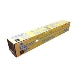 Konica Minolta TN216 Black Toner Cartridge
