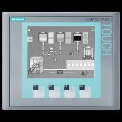 Simatic Kp400 Basic Color Pn À¤Ÿà¤š À¤ª À¤¨à¤² À¤¸ À¤ªà¤° À¤¶ À¤ª À¤¨à¤² Axis Controls Mumbai Id 15665922233
