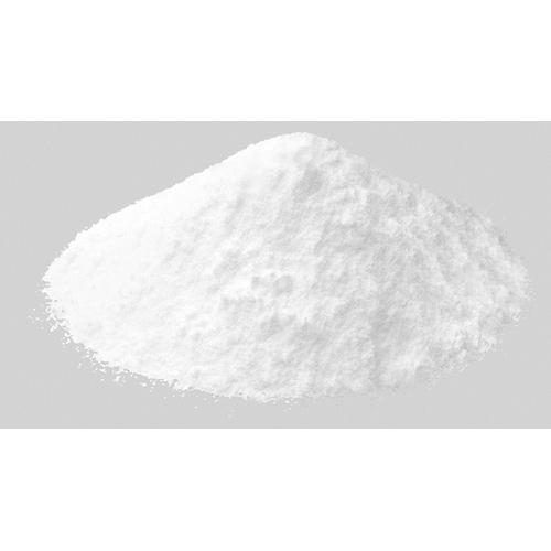 Acetonitrile Powder