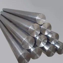 Hastelloy C22 Rods