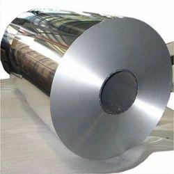 Air Conditioner Aluminum Foil, Thickness: 0.08 - 0.2 Mm