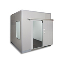 5x6x8 Feet Cold Storage Room