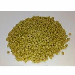 reprocess LD Granules, For Plastic Industry, Packaging Type: Bag