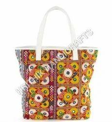Handmade Gypsy Banjara Bag