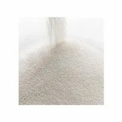Defoamers Powder