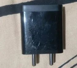 Charging Adapters