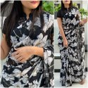 Designer Sarees For Women