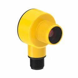 Banner T18-2 Series Photoelectrical Sensor