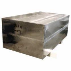HSS Steel