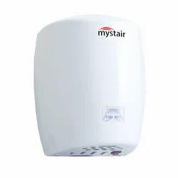 Mystair Hand Dryer