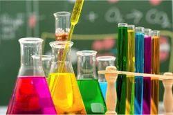 1-(3-Chlorophenyl) Piperazine Hydrochloride