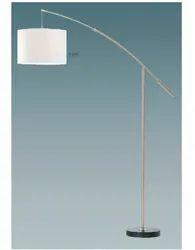 Eglo 92206 Nadina Floor Luminaires
