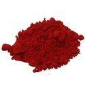 Kokum Powder