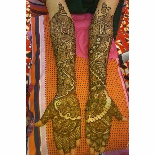 beautiful mehndi designs for full hands