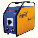 Kadet 120 Portable Arc Welding Machine