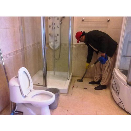 Magnificent Bathroom Waterproofing Solution Service In Jogeshwari West Pdpeps Interior Chair Design Pdpepsorg