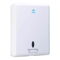ABS Paper Towel Dispensers
