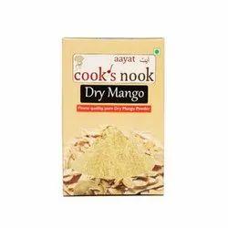 Cooks Nook Dry Mango Powder (Amchur)