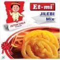 Jelebi Mix