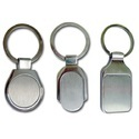 Corporate Gifting Keychains