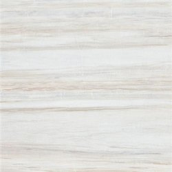 Makrana Brown Marble